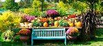 logo mobile Twój piękny ogród – zdjęcie